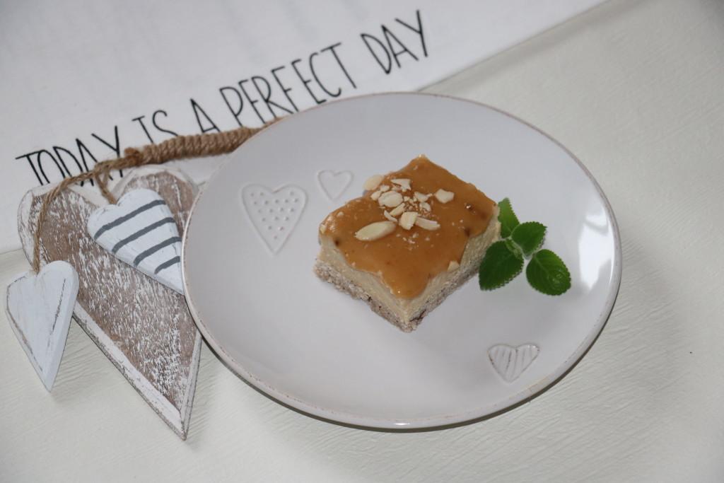 Ciasto bezgltutenu