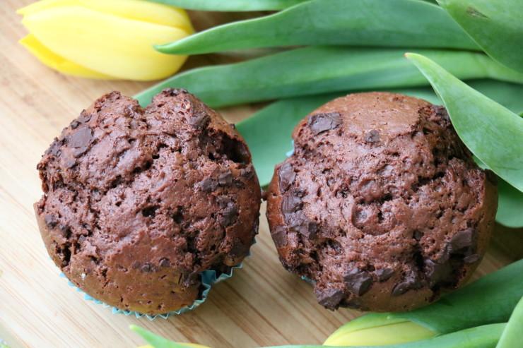 muffiny białkowe