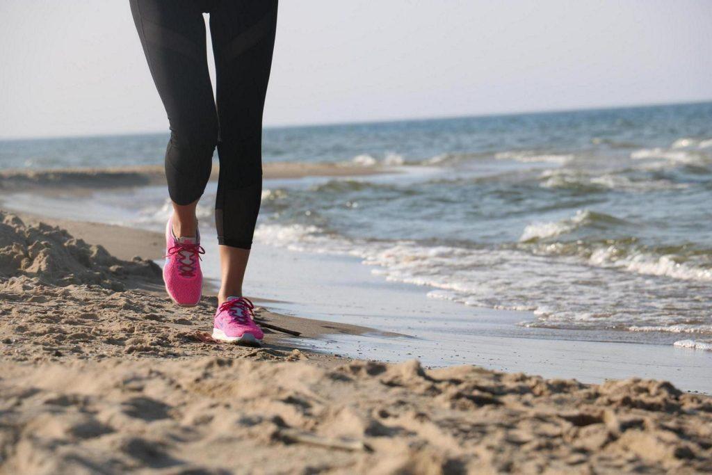 blog o zdrowym stylu zycia